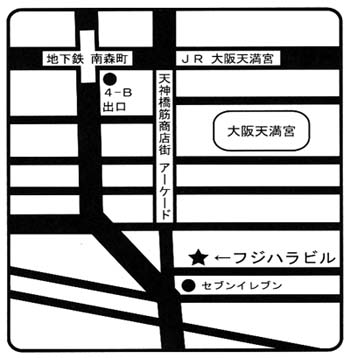 Map_fujihara