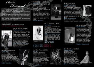 Butofesteval2012-2