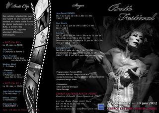 Butofesteval2012