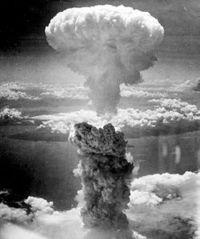 250px-Nagasakibomb