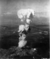 300px-Atomic_cloud_over_Hiroshima