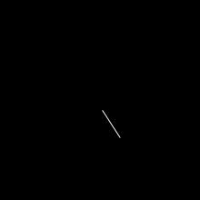 220px-BlackFlagSymbol_svg